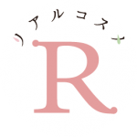 rc_favicon_8